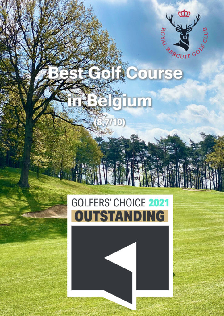 best-golf-course-leading-course