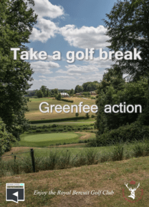 Greenfee action 6 21