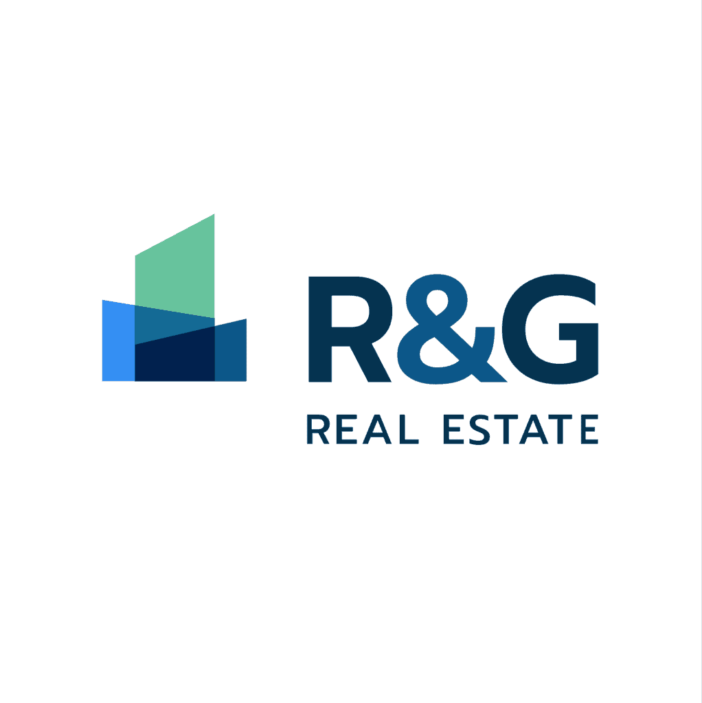 R&G Real Estate